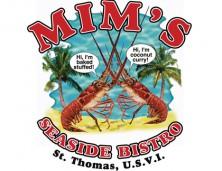 Visit the Virgin Islands