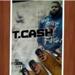 Profile photo of T Cash