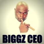 Profile picture of BIGGZ CEO