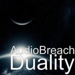Profile picture of AudioBreach