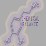 Profile picture of Chemical Balance